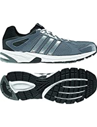 adidas Men's Duramo 5 Running Shoes