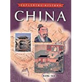 China (Exploring History)by Wang Tao