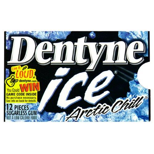 dentyne-ice-arctic-chill-144-stuck-12-packs-je-12-kaugummis