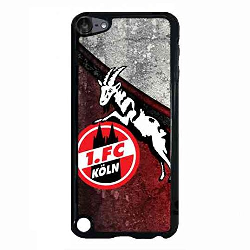 bundesliga-cellulare-adidas001-cellulare-bvb-09-cellulare-bmw-cover-l-auto-volkswagen-cover-so4-gti-