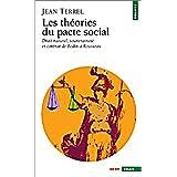 Les Théories du pacte social