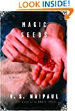 Magic Seeds (Naipaul, V. S.)