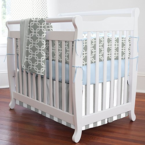 Design Your Own Baby Bedding front-1031516