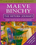 Maeve Binchy The Return Journey