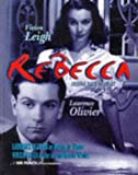 Rebecca: Starring Laurence Olivier and Vivien Leigh (Hollywood Playhouse 2) Daphne Du Maurier
