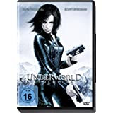 "Underworld: Evolutionvon ""Kate Beckinsale"""