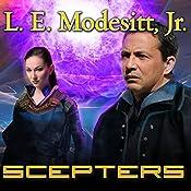 Scepters: Corean Chronicles, Book 3 | L. E. Modesitt, Jr.