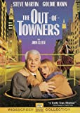 Out of Towners (Bilingual)