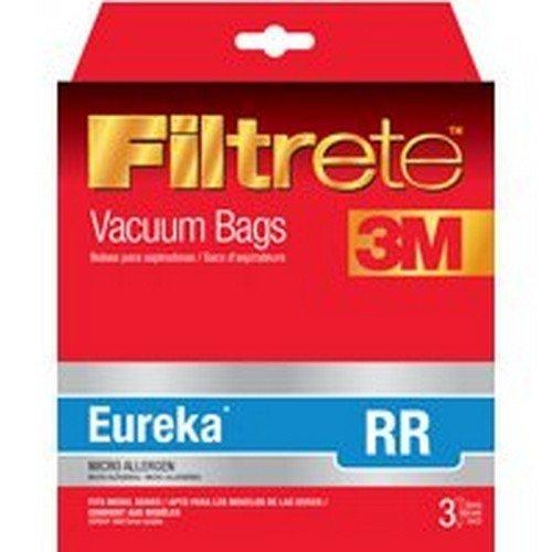 Eureka RR Vacuum Bag