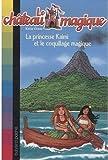 """Afficher """"Les Carnets de la cabane magique n° 4 Les Pirates"""""""