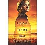 Home by Dark | Marta Perry
