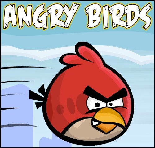 Angry Birds Game: Play Angry Birds Online For Free, Get Angry Birds Golden Eggs, and Find Angry Birds Tips, Cheats, Tricks, Hint