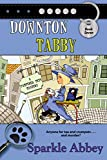Downton Tabby (The Pampered Pets Series)