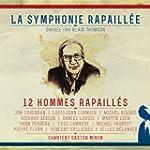 12 Hommes Rapailles Chantent Gaston M...
