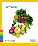 img - for Purchasing, 2nd Edition (Managefirst) book / textbook / text book