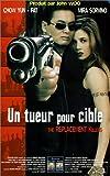 echange, troc Un tueur pour cible [VHS]