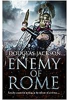 Enemy of Rome (Gaius Valerius Verrens 5)