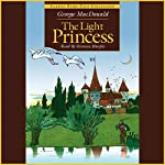 Light Princess | George MacDonald