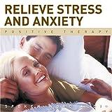 echange, troc  - Relieve Stress & Anxiety