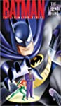 Batman - The Animated Series - The Le...