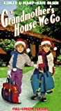 To Grandmothers House We Go [VHS]