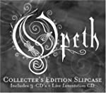 Opeth (Collector's Edition Slip Case)