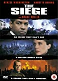 The Siege [DVD] [1999]