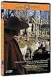 Image de Nans le berger - Édition 2 DVD