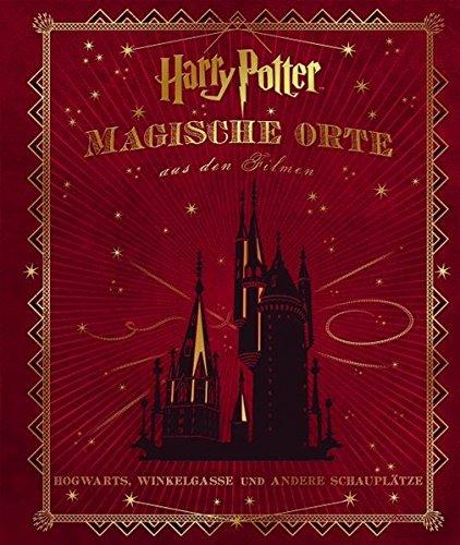 harry-potter-magische-orte-aus-den-filmen-hogwarts-winkelgasse-und-andere-schauplatze