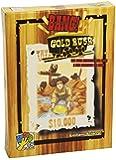 Bang Gold Rush Expansion