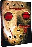 Vendredi 13 - Coffret 7 DVD