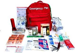 Emergency-Pac
