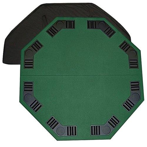 Brybelly Holdings GPTT-001 vert Octogan table de poker