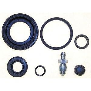 Nk 8822016 Repair Kit, Brake Calliper