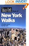 """""""Time Out"""" Book of New York Walks (""""T..."""