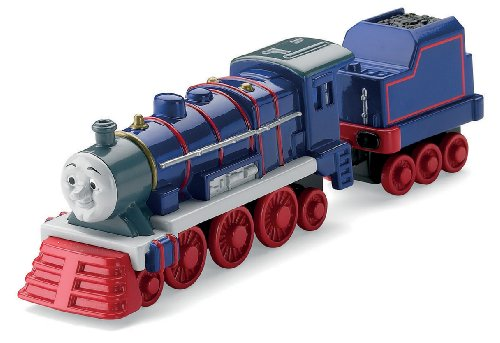 Take n Play Thomas & Friends Hank Take Along Engine
