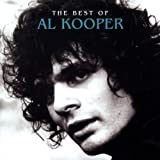 The Best of Al Kooper
