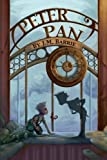 J. M. Barrie Peter Pan