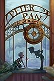 Image of Peter Pan