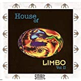 House of Limbo 2by Various Artists
