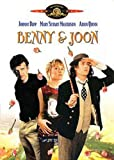 echange, troc Benny and Joon