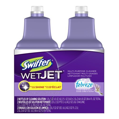2-pack-swiffer-wet-jet-multi-purpose-cleaner-with-febreze-lavendar-vanilla-comfort-by-swiffer