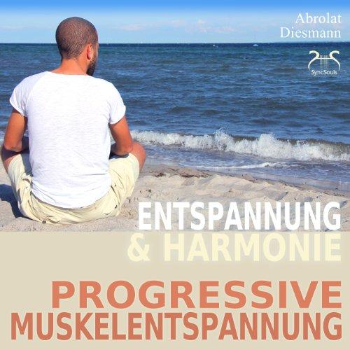 progressive-muskelentspannung-nach-jacobson-pmr-entspannung-harmonie