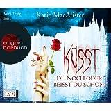Küsst du noch oder beißt du schon? (4 CDs)
