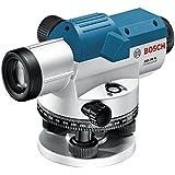 Bosch Professional 0601068001 Niveau optique GOL 26 G