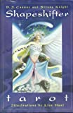 Shapeshifter Tarot (Book Only) (1567183891) by D. J. Conway