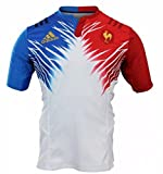MAILLOT PERFORMANCE