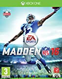 Cheapest Madden NFL 16 on Xbox One