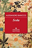 Seda / Silk (Spanish Edition)