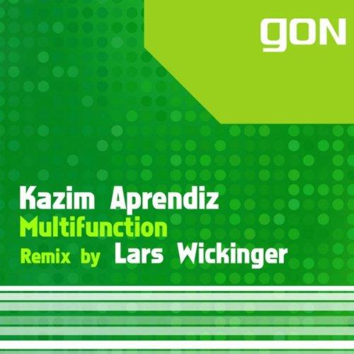 multifunction-lars-wickinger-remix